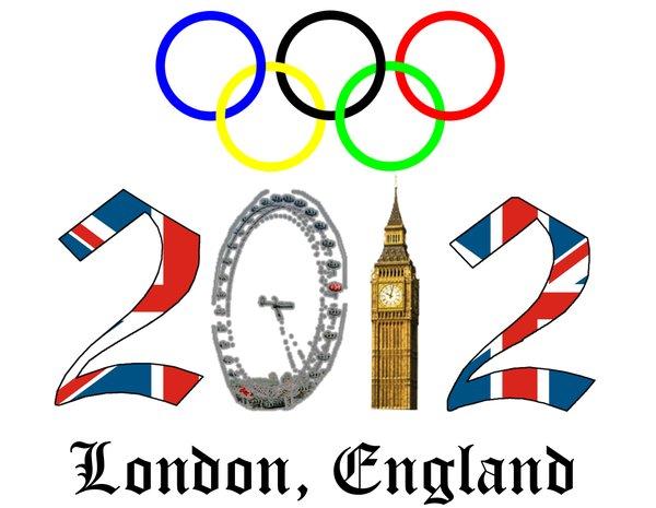 2012 london domain name olympics: