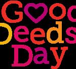 good_deeds_day_logo