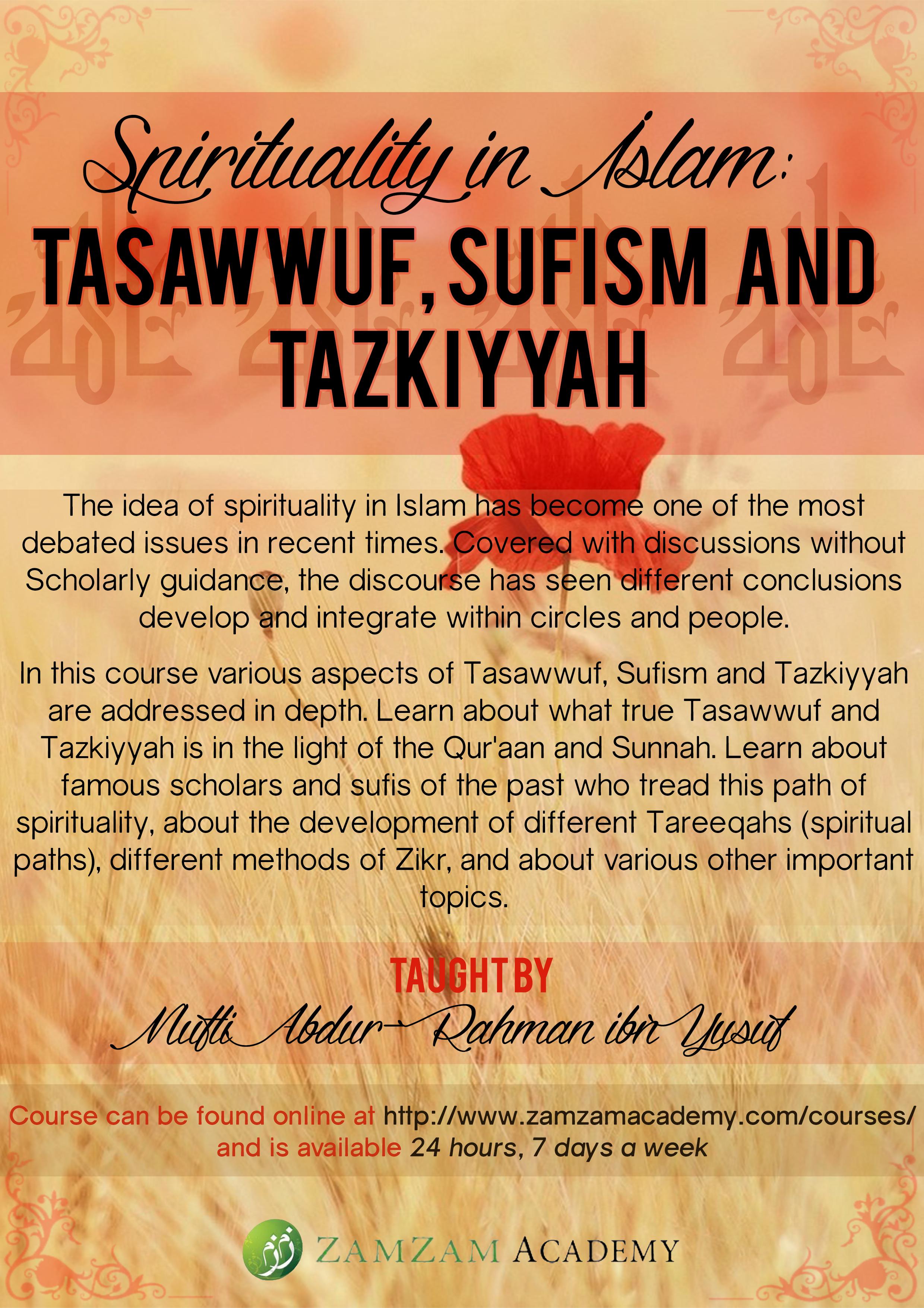 poster tasawwuf12