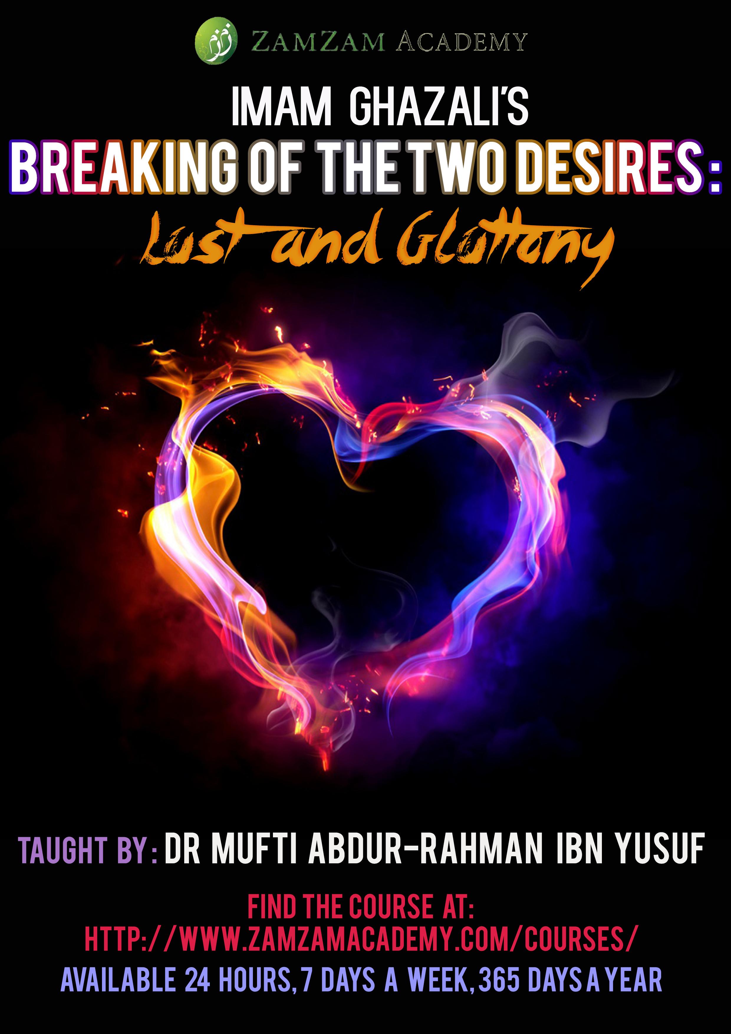 breaking desires4