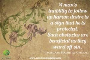 Imam Ghazali 1