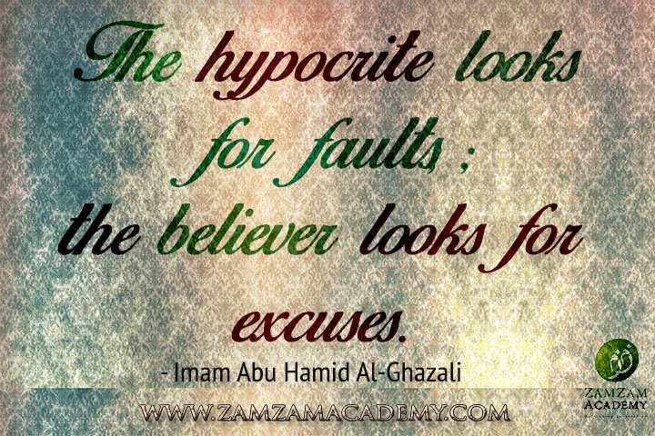Quotes About Hypocrites In Islam Hypocrite quotes islam theQuotes About Hypocrites In Islam