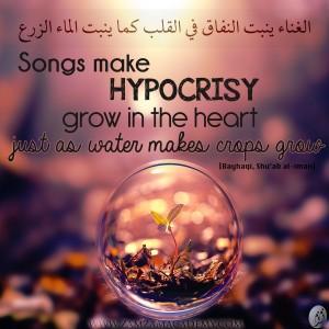songs make