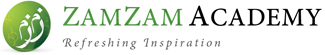 ZamZam Academy - Islamic Lectures & Articles