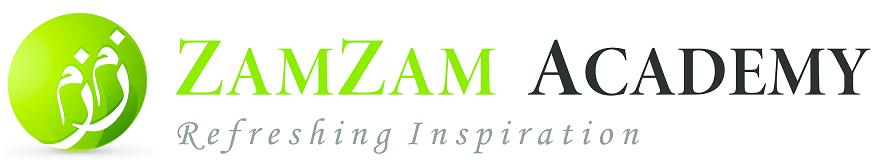 Zamzam Academy